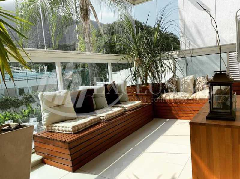 fb51c752-dc5b-4b0c-bbb2-123783 - Apartamento à venda Estrada do Joá,São Conrado, Rio de Janeiro - R$ 1.900.000 - SL3533 - 9