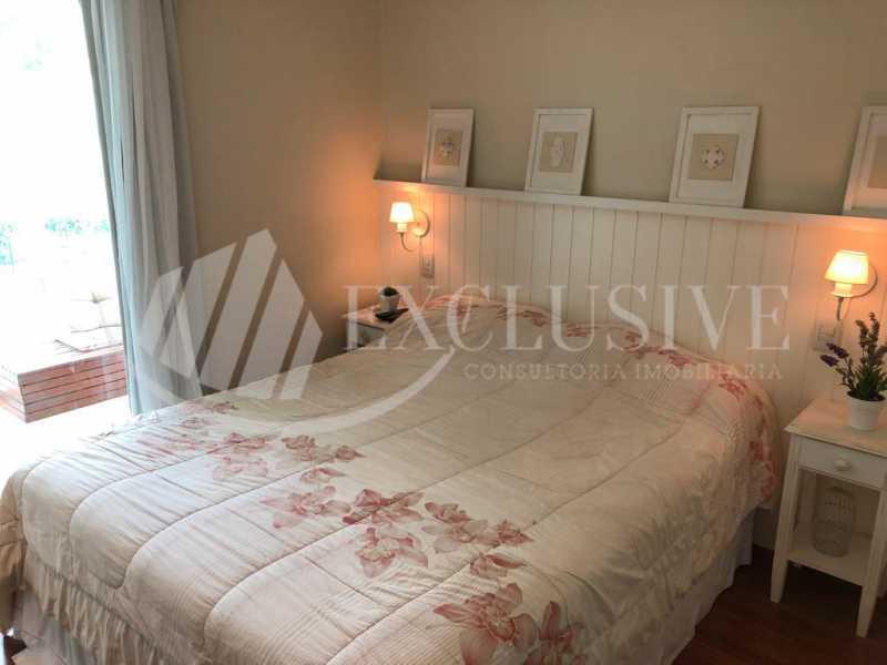 1209d1af-619b-44ed-819a-8457d4 - Apartamento à venda Estrada do Joá,São Conrado, Rio de Janeiro - R$ 1.900.000 - SL3533 - 23