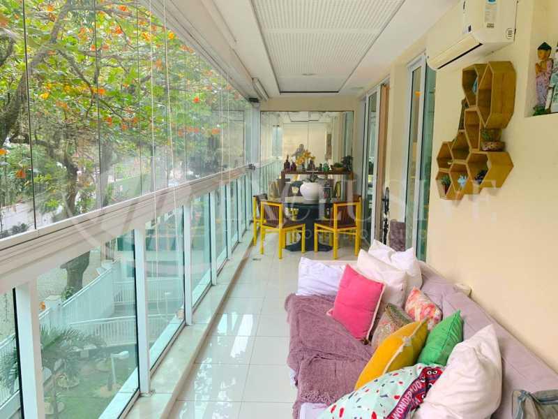 c72b7e21-e79e-4cc2-8e17-a5054f - Apartamento à venda Estrada do Joá,São Conrado, Rio de Janeiro - R$ 1.950.000 - SL4994 - 5