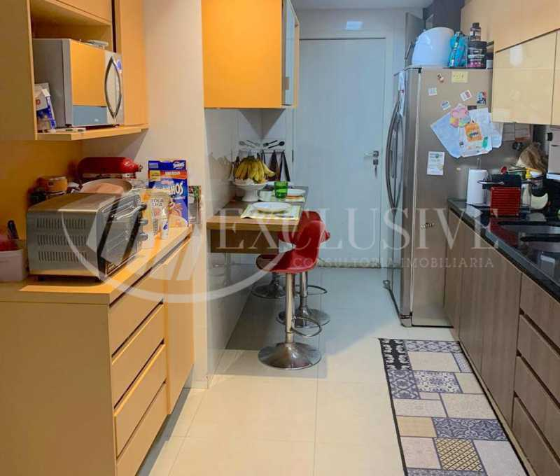 d1d4588e-24e5-44f3-b737-7dfc72 - Apartamento à venda Estrada do Joá,São Conrado, Rio de Janeiro - R$ 1.950.000 - SL4994 - 13