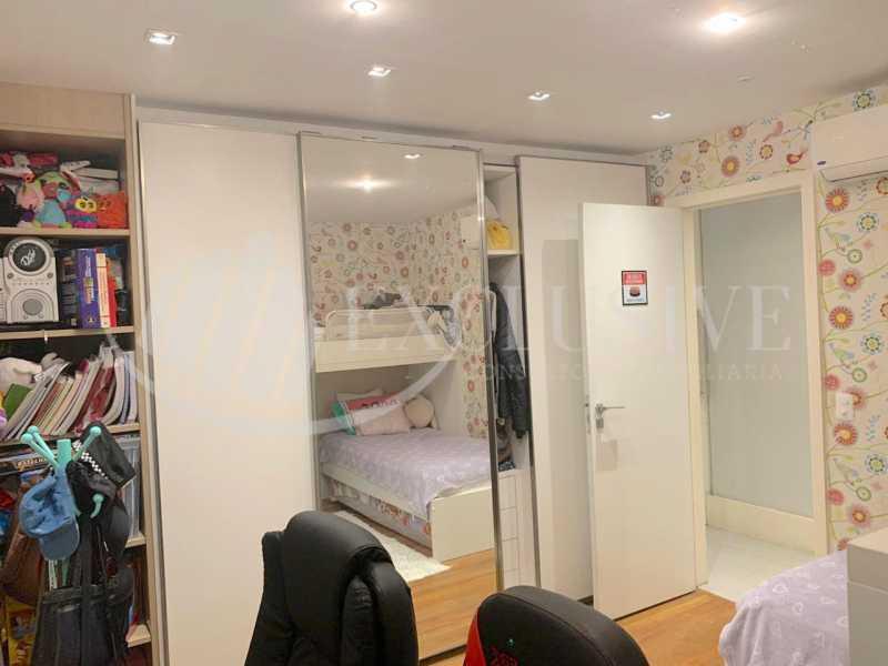 daf25d5d-581d-46aa-b019-99c77e - Apartamento à venda Estrada do Joá,São Conrado, Rio de Janeiro - R$ 1.950.000 - SL4994 - 10