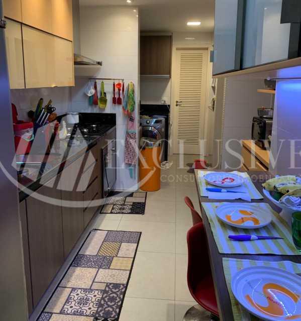 eed642ae-cd39-4833-9abe-09fb6a - Apartamento à venda Estrada do Joá,São Conrado, Rio de Janeiro - R$ 1.950.000 - SL4994 - 14