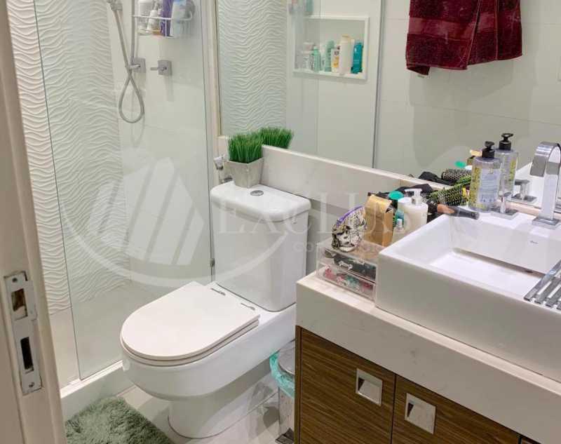 b86d60f3-16a3-4063-9ec5-124f00 - Apartamento à venda Estrada do Joá,São Conrado, Rio de Janeiro - R$ 1.950.000 - SL4994 - 16