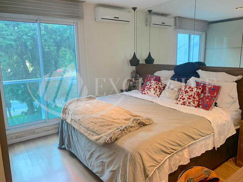 3d223b8b-5e2c-4db8-97e0-0379eb - Apartamento à venda Estrada do Joá,São Conrado, Rio de Janeiro - R$ 1.950.000 - SL4994 - 7