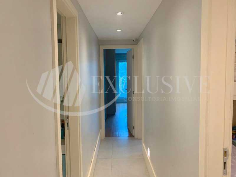 1dc1e744-ff71-4b92-ba8d-c99f0d - Apartamento à venda Estrada do Joá,São Conrado, Rio de Janeiro - R$ 1.950.000 - SL4994 - 17