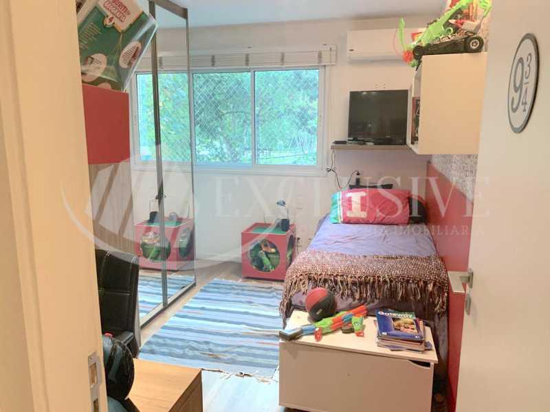 27dd777c-ce08-4090-8cf9-f82199 - Apartamento à venda Estrada do Joá,São Conrado, Rio de Janeiro - R$ 1.950.000 - SL4994 - 11