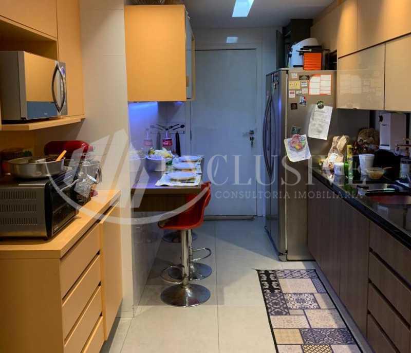 1de03576-27cd-41eb-a7cf-ec5910 - Apartamento à venda Estrada do Joá,São Conrado, Rio de Janeiro - R$ 1.950.000 - SL4994 - 15