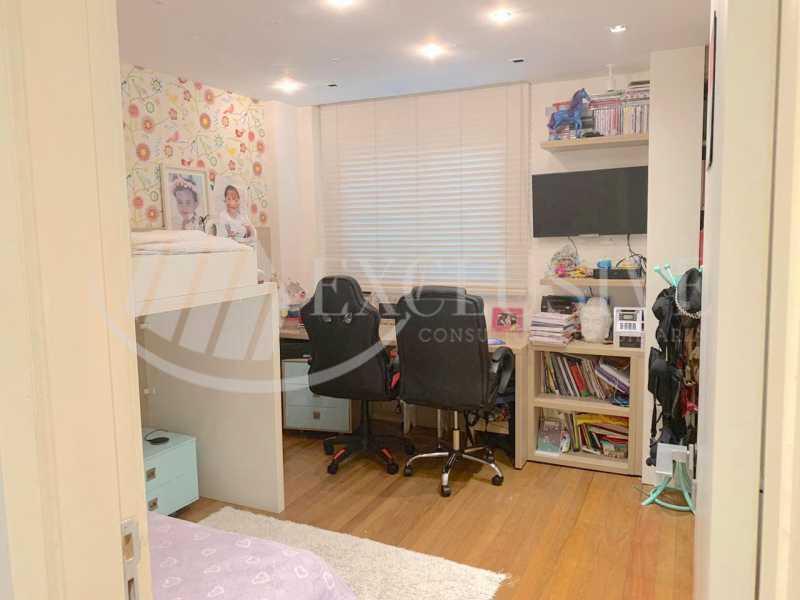 173bb628-54bc-4d65-95e4-adecf5 - Apartamento à venda Estrada do Joá,São Conrado, Rio de Janeiro - R$ 1.950.000 - SL4994 - 21