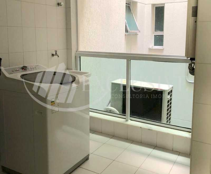 c78c04c0-ebdb-4ec4-bfe2-c9bece - Apartamento à venda Estrada do Joá,São Conrado, Rio de Janeiro - R$ 1.950.000 - SL3536 - 19
