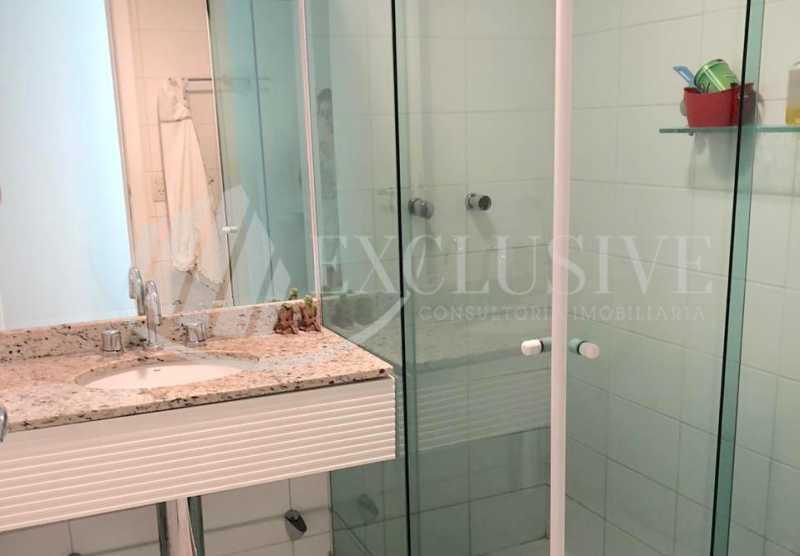 18309c78-c90f-4d41-b96e-77330d - Apartamento à venda Estrada do Joá,São Conrado, Rio de Janeiro - R$ 1.950.000 - SL3536 - 21
