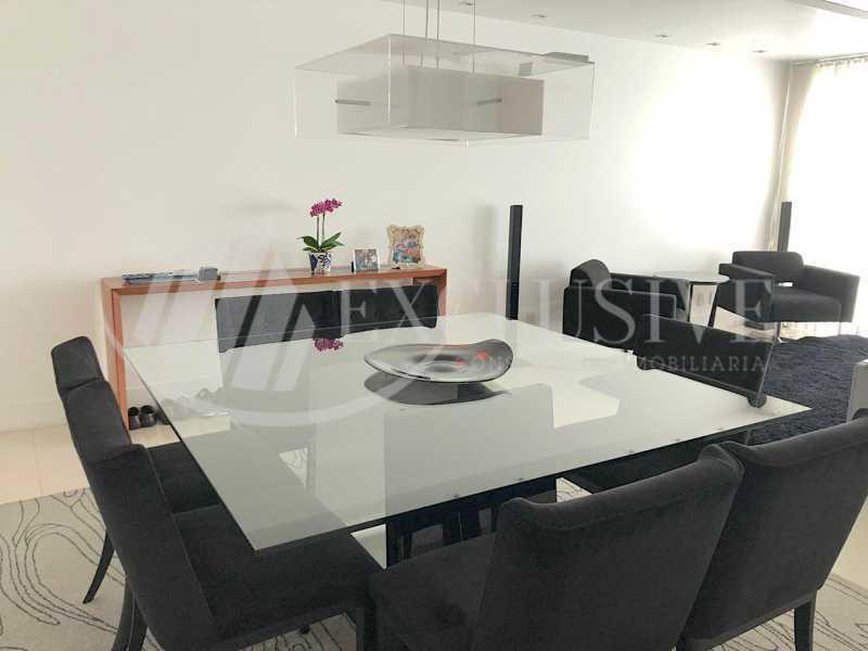 2283e71a-8842-48ce-8343-4f7b5f - Apartamento à venda Estrada do Joá,São Conrado, Rio de Janeiro - R$ 1.950.000 - SL3536 - 8