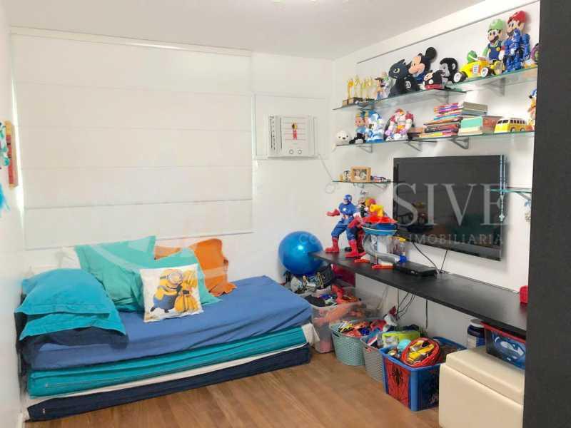 5d6e10b0-f5e3-4ad3-8f1d-6ec9a2 - Apartamento à venda Estrada do Joá,São Conrado, Rio de Janeiro - R$ 1.950.000 - SL3536 - 13