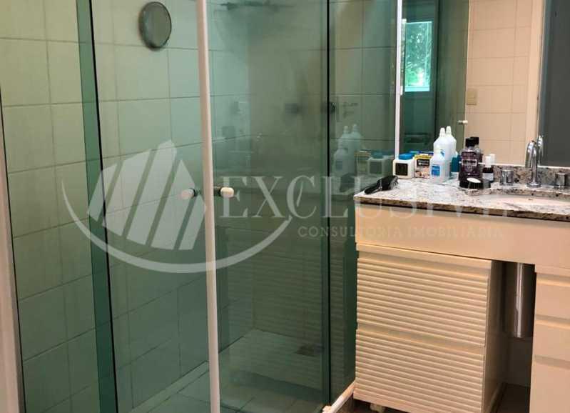 29a80d71-8edd-4d95-8dee-d3f834 - Apartamento à venda Estrada do Joá,São Conrado, Rio de Janeiro - R$ 1.950.000 - SL3536 - 12