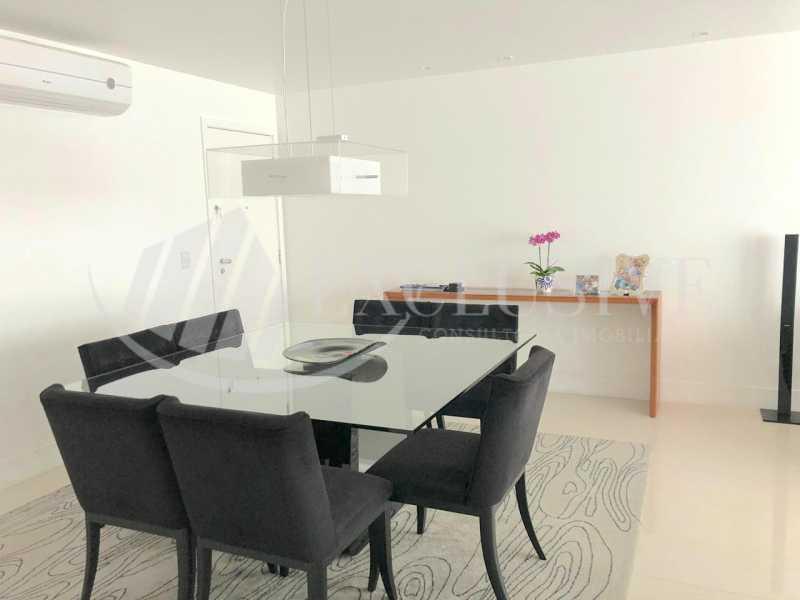 2fff83a2-c384-4a53-86fb-57fd9f - Apartamento à venda Estrada do Joá,São Conrado, Rio de Janeiro - R$ 1.950.000 - SL3536 - 7