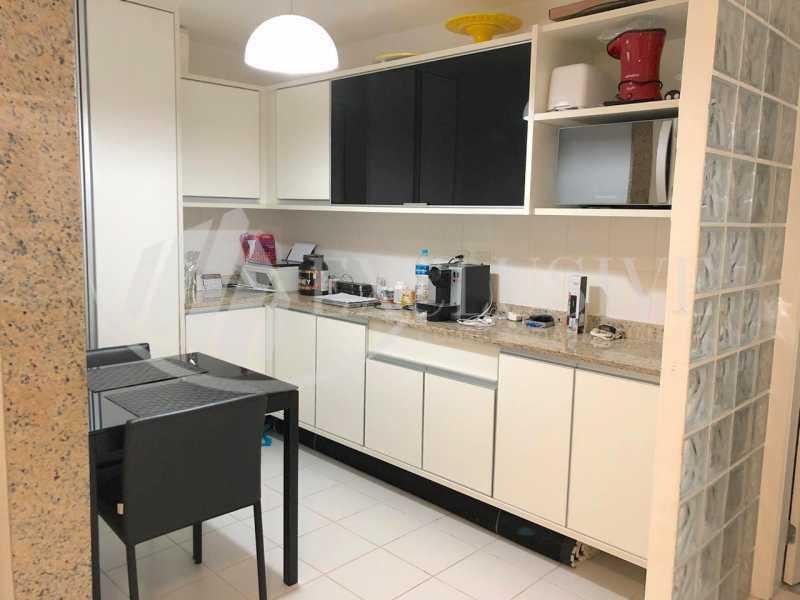 2cafb403-854b-49ee-acca-144ea8 - Apartamento à venda Estrada do Joá,São Conrado, Rio de Janeiro - R$ 1.950.000 - SL3536 - 18