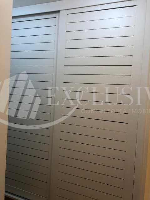 cfeba3fa-1055-4007-b7a6-c7d3b8 - Apartamento à venda Estrada do Joá,São Conrado, Rio de Janeiro - R$ 1.950.000 - SL3536 - 22