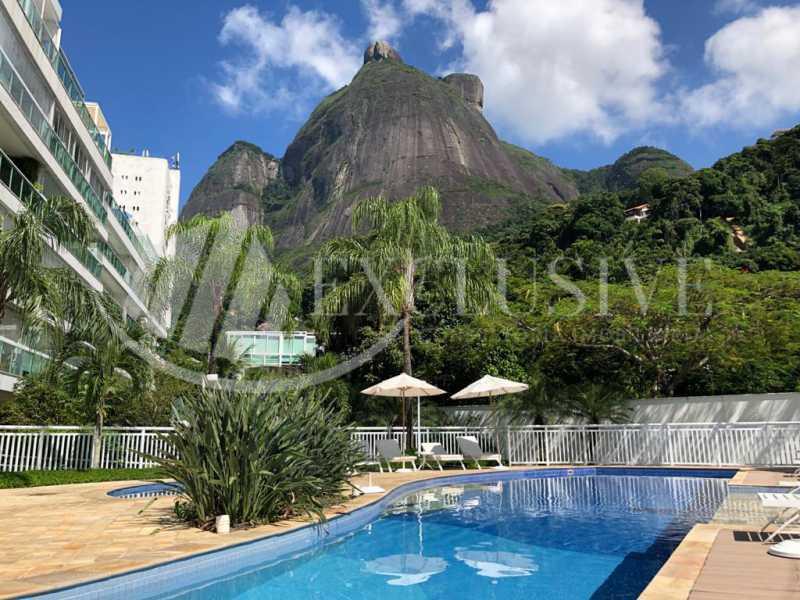 e2225df0-7a04-47f9-8c98-646c7f - Apartamento à venda Estrada do Joá,São Conrado, Rio de Janeiro - R$ 1.950.000 - SL3536 - 6