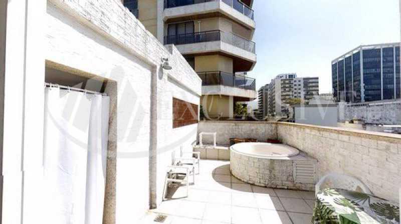 1ad81224-979f-4b23-b672-812216 - Cobertura à venda Rua Prudente de Morais,Ipanema, Rio de Janeiro - R$ 4.800.000 - COB0138 - 8