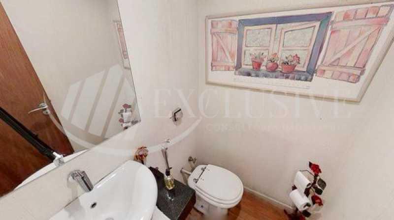 3a2c76d8-c3af-44dc-8df4-9000f1 - Cobertura à venda Rua Prudente de Morais,Ipanema, Rio de Janeiro - R$ 4.800.000 - COB0138 - 9