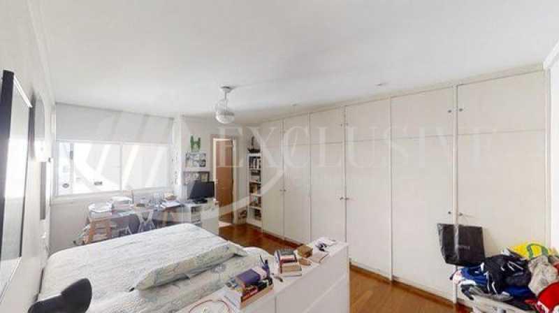 6bc20ed9-35aa-4d8b-933f-f4d1e4 - Cobertura à venda Rua Prudente de Morais,Ipanema, Rio de Janeiro - R$ 4.800.000 - COB0138 - 10