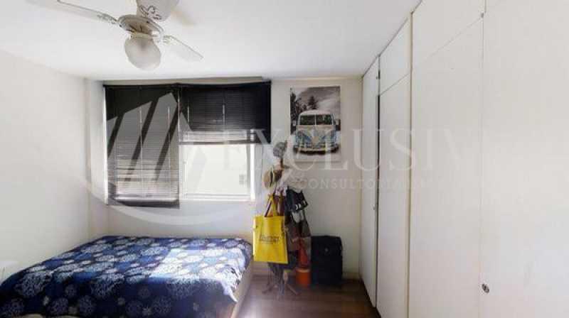 7fec5949-740e-40d4-88d5-9c2c71 - Cobertura à venda Rua Prudente de Morais,Ipanema, Rio de Janeiro - R$ 4.800.000 - COB0138 - 11
