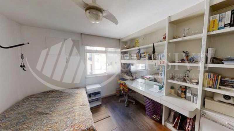 8ce46957-530e-47ab-aa50-968dbd - Cobertura à venda Rua Prudente de Morais,Ipanema, Rio de Janeiro - R$ 4.800.000 - COB0138 - 12