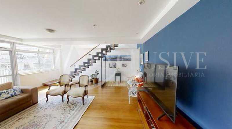9dfd255d-b235-4f37-83ad-1bd919 - Cobertura à venda Rua Prudente de Morais,Ipanema, Rio de Janeiro - R$ 4.800.000 - COB0138 - 4