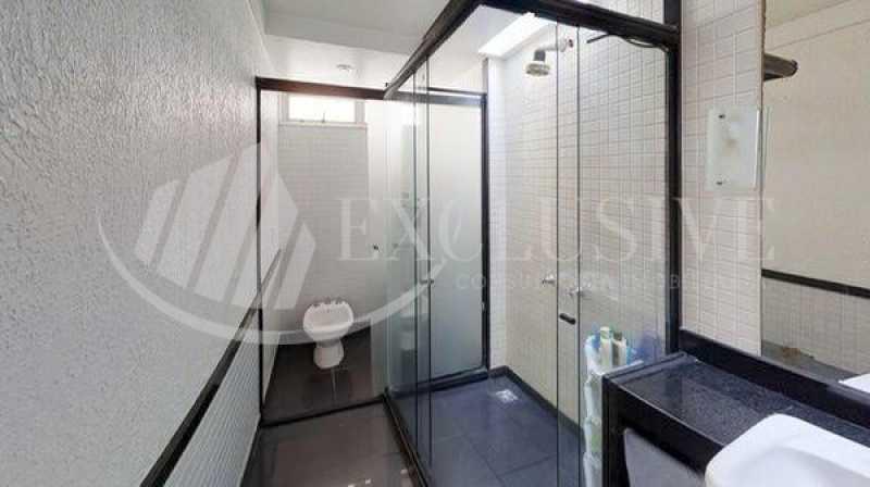 28b256ee-1417-411c-b184-e54948 - Cobertura à venda Rua Prudente de Morais,Ipanema, Rio de Janeiro - R$ 4.800.000 - COB0138 - 13