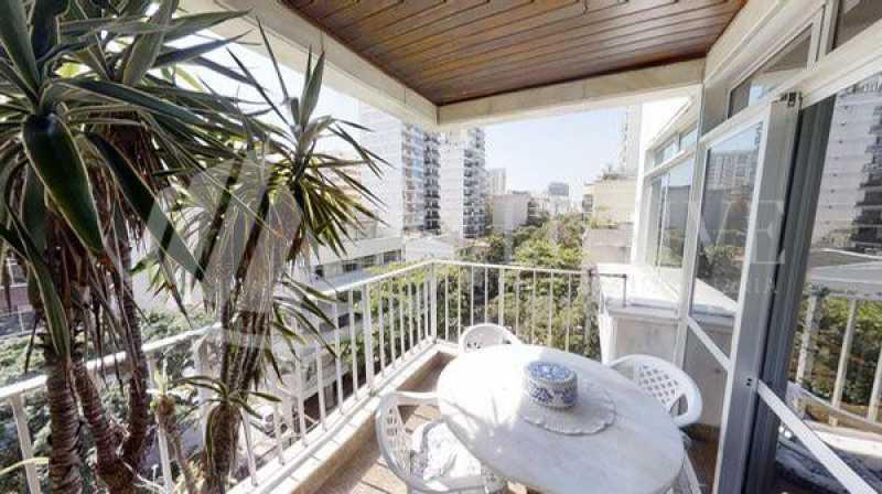 88c9b437-ad6e-47d4-9443-8aefe5 - Cobertura à venda Rua Prudente de Morais,Ipanema, Rio de Janeiro - R$ 4.800.000 - COB0138 - 7