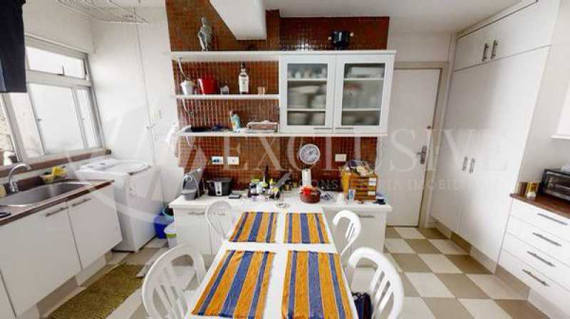 146698e3-f408-4a9d-8694-aca07e - Cobertura à venda Rua Prudente de Morais,Ipanema, Rio de Janeiro - R$ 4.800.000 - COB0138 - 20