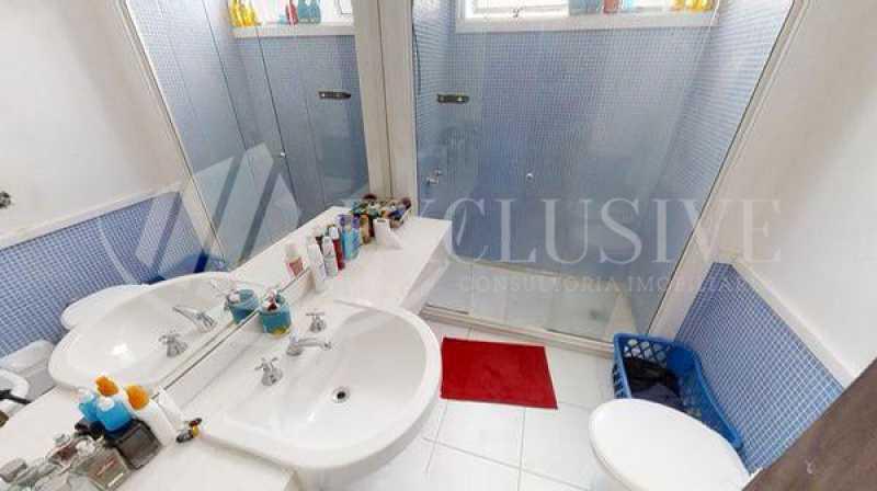 2648599d-d966-4bd5-b138-0803c7 - Cobertura à venda Rua Prudente de Morais,Ipanema, Rio de Janeiro - R$ 4.800.000 - COB0138 - 17