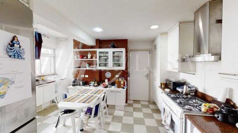 a2c4f424-3985-454e-8266-ac53e5 - Cobertura à venda Rua Prudente de Morais,Ipanema, Rio de Janeiro - R$ 4.800.000 - COB0138 - 19