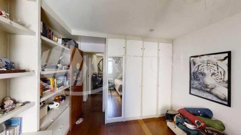 a7b85264-aa0f-4228-8c2b-7efc1d - Cobertura à venda Rua Prudente de Morais,Ipanema, Rio de Janeiro - R$ 4.800.000 - COB0138 - 18