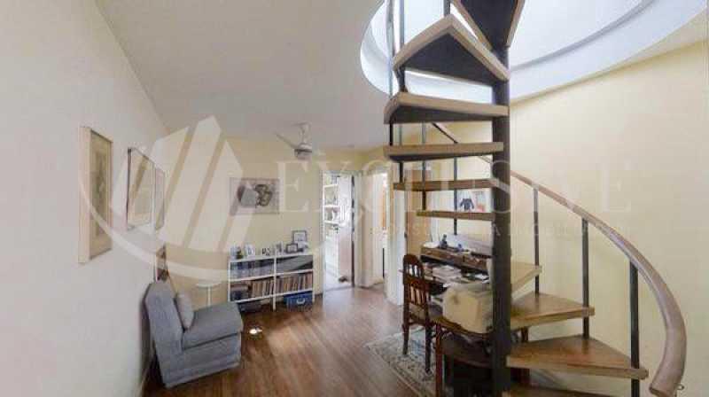 c1de4b22-3f9d-4d72-845c-5a6d8e - Cobertura à venda Rua Prudente de Morais,Ipanema, Rio de Janeiro - R$ 4.800.000 - COB0138 - 25