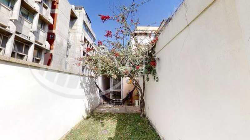 ca769d2f-a06d-4215-b031-070657 - Cobertura à venda Rua Prudente de Morais,Ipanema, Rio de Janeiro - R$ 4.800.000 - COB0138 - 21