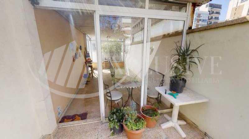 cc565b16-cd03-4b90-80a4-cc6e4c - Cobertura à venda Rua Prudente de Morais,Ipanema, Rio de Janeiro - R$ 4.800.000 - COB0138 - 24