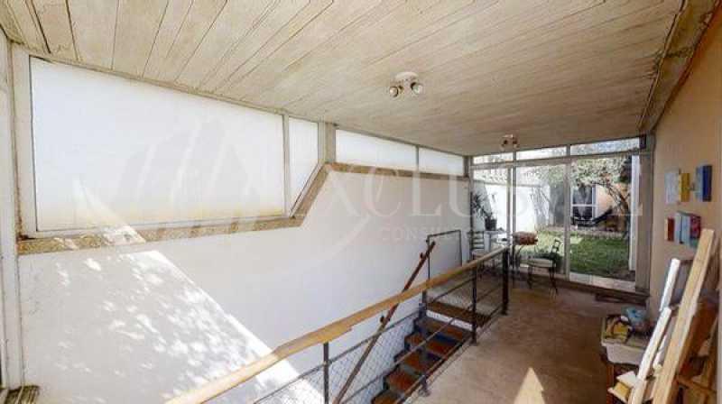 cd3b72f7-f90a-48c3-a1c8-cec06e - Cobertura à venda Rua Prudente de Morais,Ipanema, Rio de Janeiro - R$ 4.800.000 - COB0138 - 22