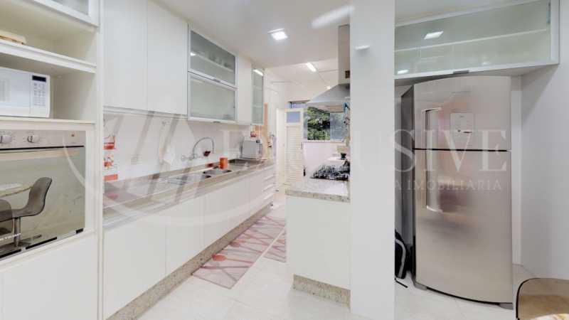 nyivzyfj0dbtbdmootck - Apartamento à venda Rua Povina Cavalcanti,São Conrado, Rio de Janeiro - R$ 2.730.000 - SL4996 - 19