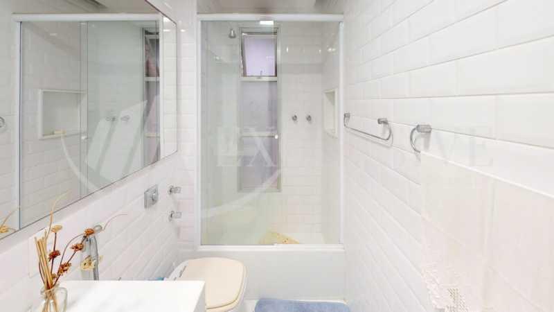u045xhmbhz0fr2chqnvo - Apartamento à venda Rua Povina Cavalcanti,São Conrado, Rio de Janeiro - R$ 2.730.000 - SL4996 - 23