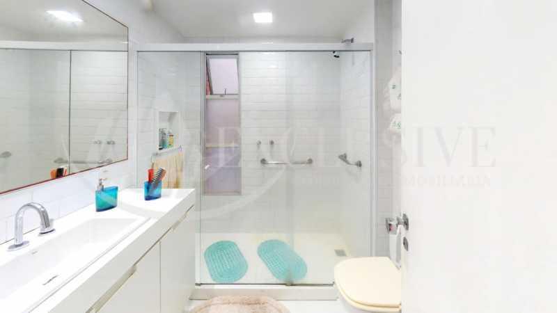 gf0x8lbuyueiiorsbefa - Apartamento à venda Rua Povina Cavalcanti,São Conrado, Rio de Janeiro - R$ 2.730.000 - SL4996 - 16