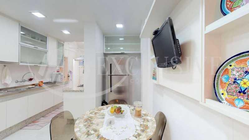 mpjsqyemd1tr4owdnhvy - Apartamento à venda Rua Povina Cavalcanti,São Conrado, Rio de Janeiro - R$ 2.730.000 - SL4996 - 17