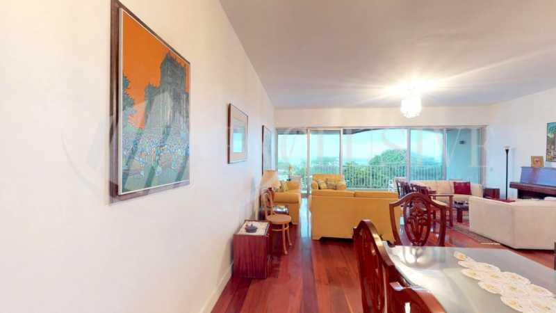 lpdfgo3pvvdpxnyvrf7f - Apartamento à venda Rua Povina Cavalcanti,São Conrado, Rio de Janeiro - R$ 2.730.000 - SL4996 - 6