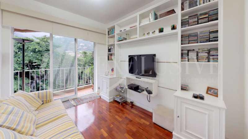 njfejdmfhboyoeqmfqgn - Apartamento à venda Rua Povina Cavalcanti,São Conrado, Rio de Janeiro - R$ 2.730.000 - SL4996 - 12