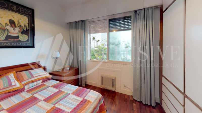 whryvkekecq0kpnvkek2 - Apartamento à venda Rua Povina Cavalcanti,São Conrado, Rio de Janeiro - R$ 2.730.000 - SL4996 - 13