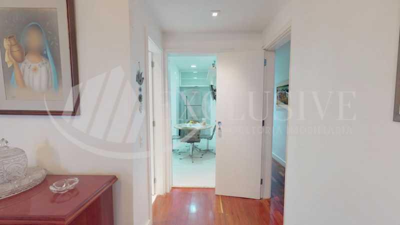 ugimxudysht7shp7lzoy - Apartamento à venda Rua Povina Cavalcanti,São Conrado, Rio de Janeiro - R$ 2.730.000 - SL4996 - 15