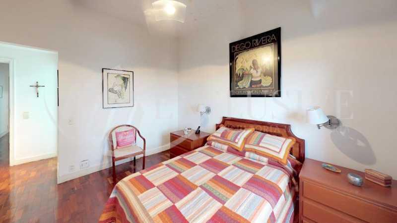 tcr8uz00ialstn2ab43m - Apartamento à venda Rua Povina Cavalcanti,São Conrado, Rio de Janeiro - R$ 2.730.000 - SL4996 - 14