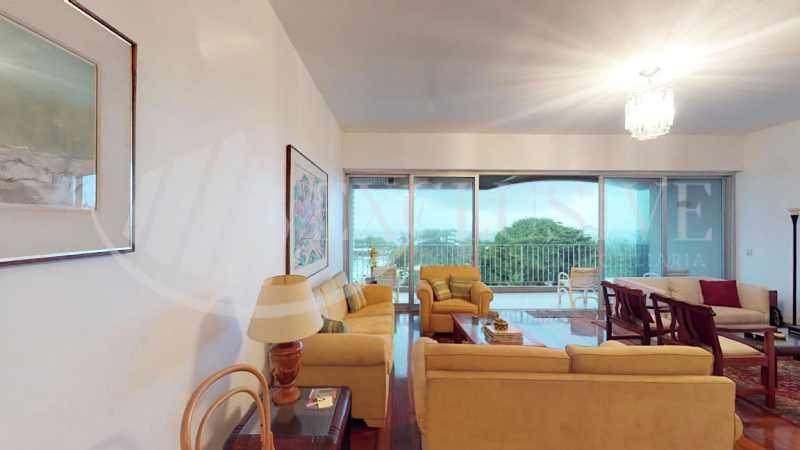 nxz1pkmticrtuxxz3pxl - Apartamento à venda Rua Povina Cavalcanti,São Conrado, Rio de Janeiro - R$ 2.730.000 - SL4996 - 8
