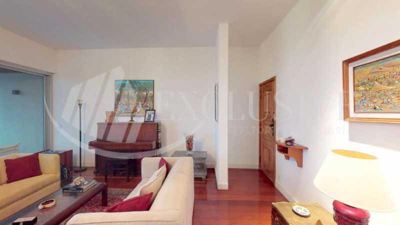 sc0kt3jrl3pdpubpqlsc - Apartamento à venda Rua Povina Cavalcanti,São Conrado, Rio de Janeiro - R$ 2.730.000 - SL4996 - 11