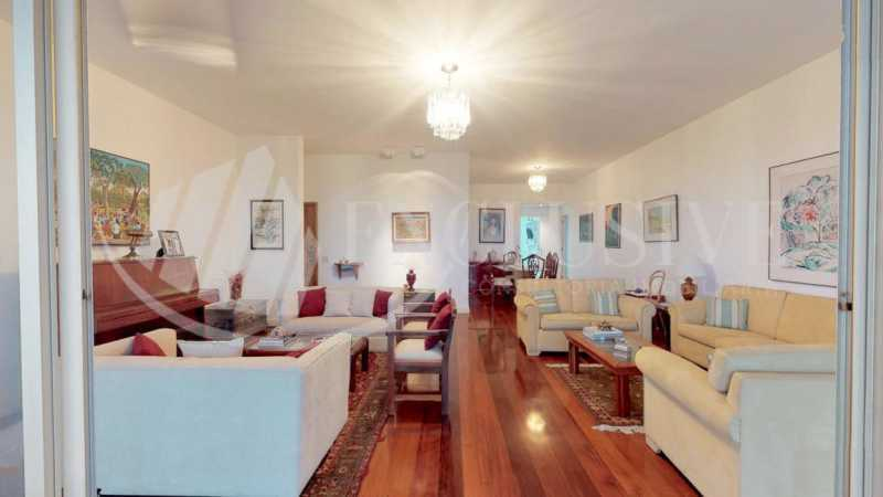 wn03q8s5kqjo7rgyudph - Apartamento à venda Rua Povina Cavalcanti,São Conrado, Rio de Janeiro - R$ 2.730.000 - SL4996 - 10