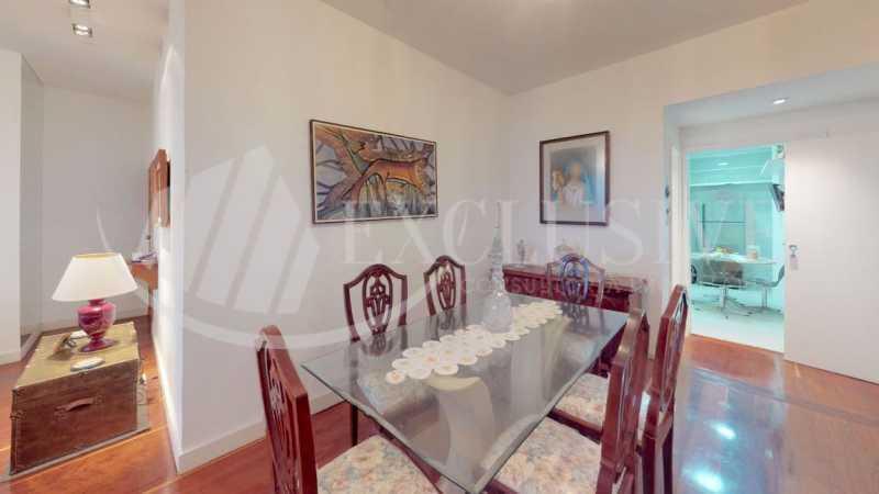 z4f07dc6m2zewgvmer80 - Apartamento à venda Rua Povina Cavalcanti,São Conrado, Rio de Janeiro - R$ 2.730.000 - SL4996 - 7